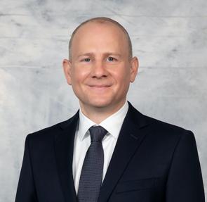 Markus Scheitzach