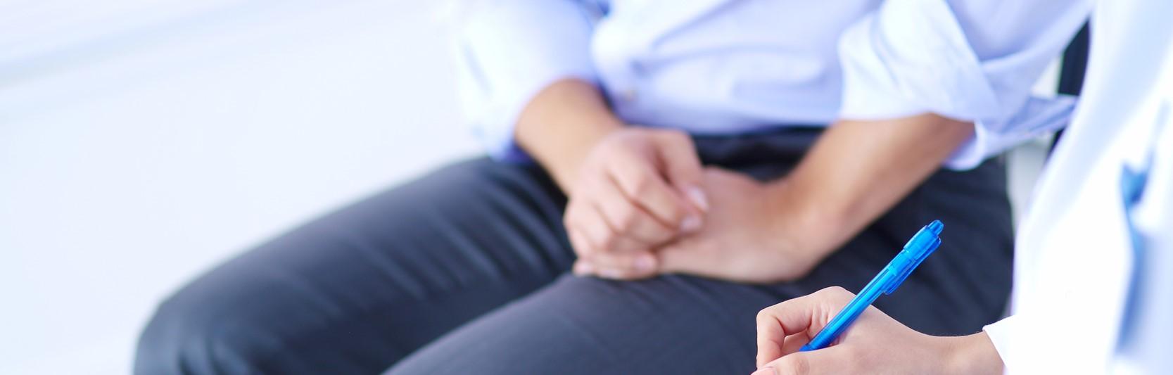 Newsartikel:Comorbidität: Ein besonderes Konzept in den KORIAN Einrichtungen