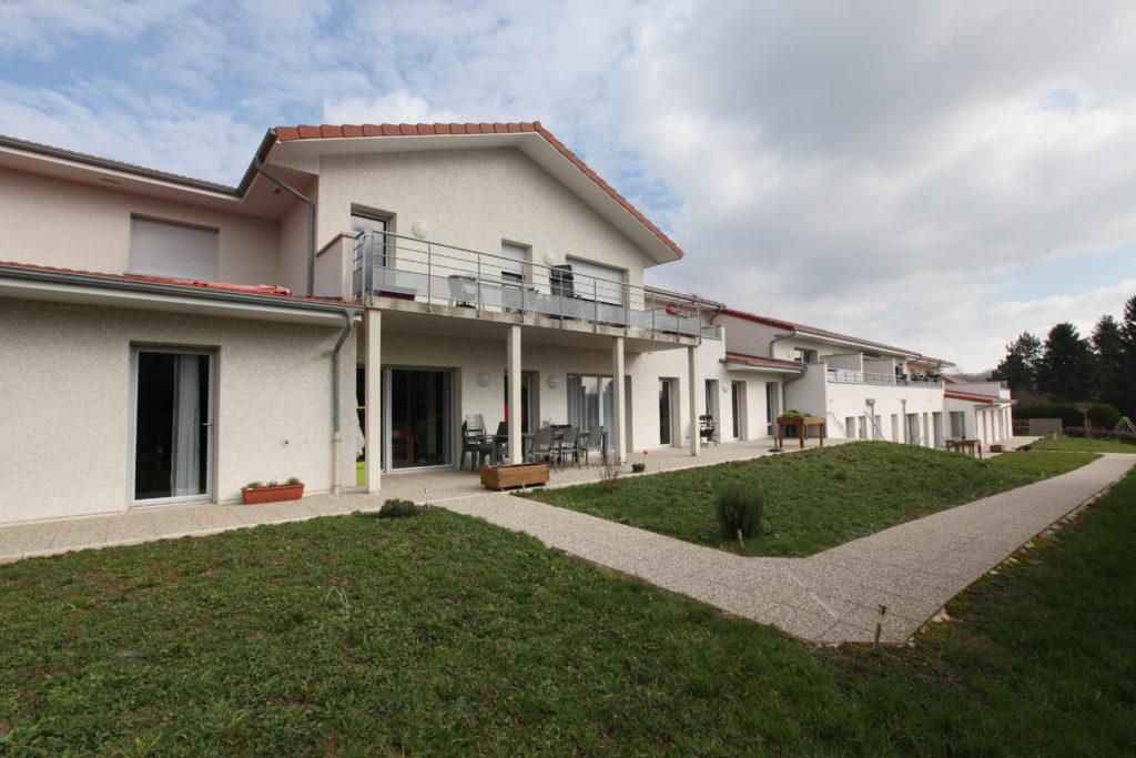6-maison-age-vie-grandfontaine-1024x683