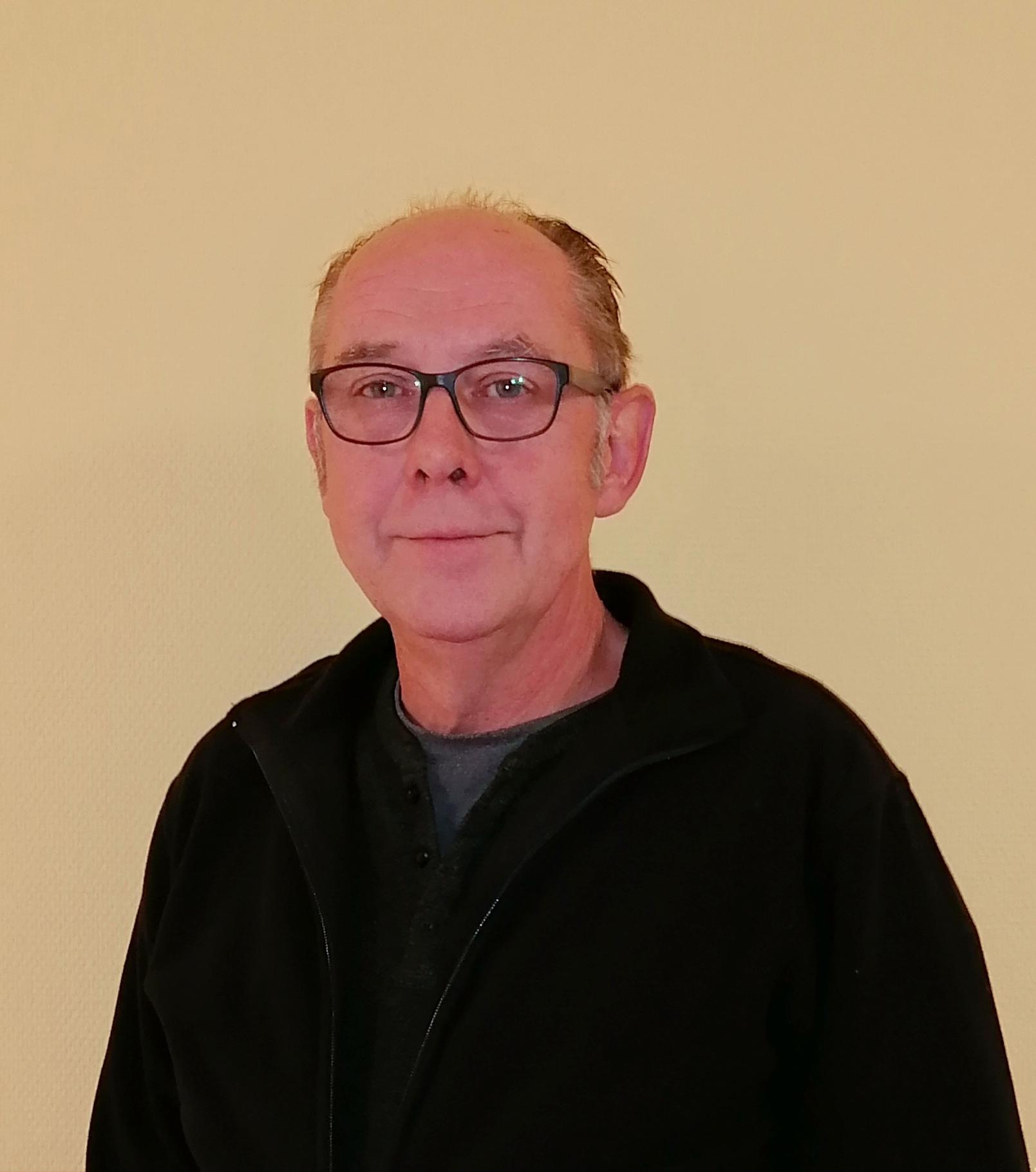 Andreas Putz