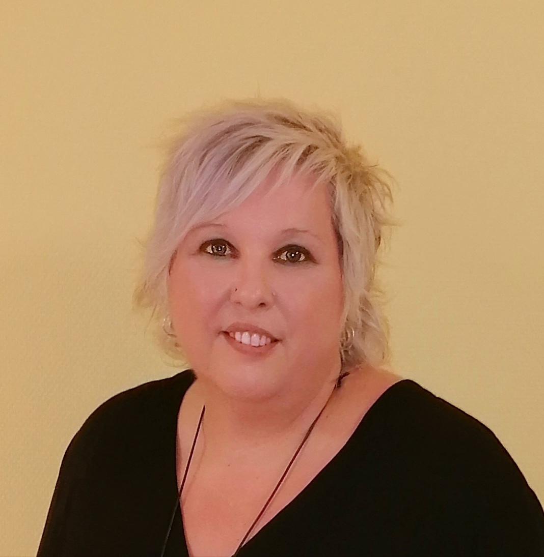 Nicole Mallach