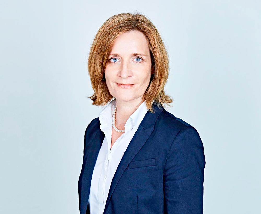 Eva Lettenmeier